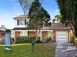 19 Gordon Avenue, Castle Hill, NSW 2154