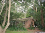 Lot 2 Fairy  Road, Cabarlah, Qld 4352
