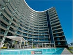 815/240 Bunda Street, City, ACT 2601