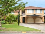 4 Muscovey Avenue, Paradise Point, Qld 4216