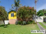 35 Churinga Circle, Koonawarra, NSW 2530