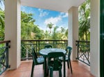 298 Sheridan Street, Cairns North, Qld 4870