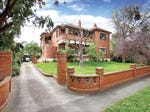 21 Bay Street, Brighton, Vic 3186