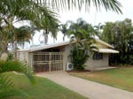 256 Fairymead Road, Bundaberg North, Qld 4670
