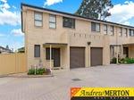 5/41 Knox Street, Doonside, NSW 2767