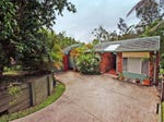 78a Sawtell Road, Toormina, NSW 2452