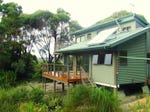 39 Lyall Road, Binalong Bay, Tas 7216