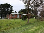9 Hogarth Road, Montumana, Tas 7321