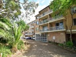 34/99 Karimbla Road, Miranda, NSW 2228