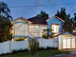 Nundah, address available on request