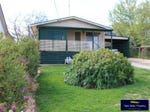 6a Mount Street, Yass, NSW 2582