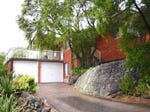 8 Belinda Crescent, North Epping, NSW 2121