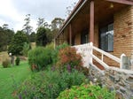84 Coats Hill Road, Parkham, Tas 7304
