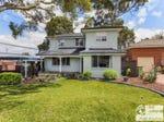 13 Rothesay Street, Winston Hills, NSW 2153