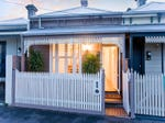 28 Herbert Place, Albert Park, Vic 3206
