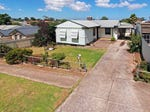 25 Hillsea Avenue, Clearview, SA 5085