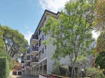 14/18-20 Price Street, Ryde, NSW 2112