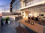 Ella Apartments, South Yarra VIC