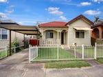 21 Oxford Street, Belmore, NSW 2192
