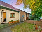 173 Addison Road, Marrickville, NSW 2204
