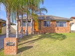 74 Greenbank Drive, Werrington County, NSW 2747