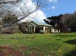 2851 Gunning Road, Grabben Gullen, NSW 2583