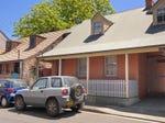 3/16-18 Franklyn Street, Glebe, NSW 2037