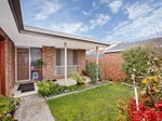 5 Manna Close, Palmerston, ACT 2913