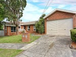 12 Yandell Close, Vermont South, Vic 3133