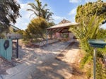 10 Sismey Road, Christies Beach, SA 5165