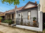 325 Nelson Street, Annandale, NSW 2038