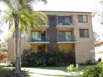 4/100 West Argyll Street, Coffs Harbour, NSW 2450