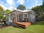 11 Mount Pleasant Rd, Nambour, Qld 4560