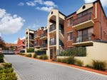 23/63 Palmerston street, Perth, WA 6000