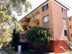 13/22 Macquarie place, Mortdale, NSW 2223