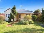 21 Gibbes Street, Regentville, NSW 2745