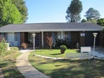 13 Beyers Place, Bathurst, NSW 2795