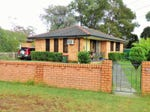 19 Wilberforce St, Ashcroft, NSW 2168