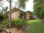 5 Parkhaven Close, Coes Creek, Qld 4560