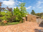 4 Ives Court, Melba, ACT 2615