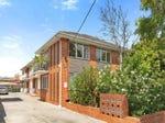 5/50 Robert Street, Bentleigh, Vic 3204