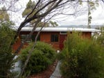 25 Charlotte Cove Road, Charlotte Cove, Tas 7112