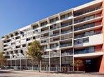2 Mandible Street, Alexandria, NSW 2015