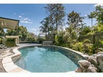 336 Fig Tree Pocket Road, Fig Tree Pocket, Qld 4069