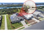 183 Overall Drive, Pottsville, NSW 2489