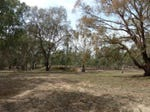 Armours Road, Binalong, NSW 2584