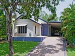 8 Riveral Court, Driver, NT 0830