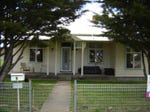 Blayney, address available on request