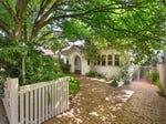 43 First Avenue, Kew, Vic 3101