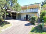 27 Patwin Street, Oxley, Qld 4075
